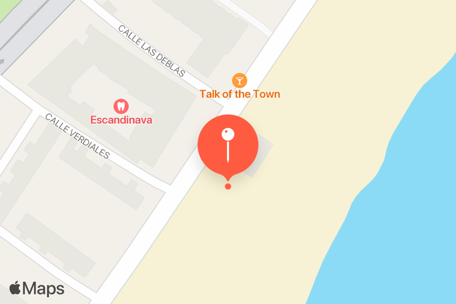 maps.apple.com